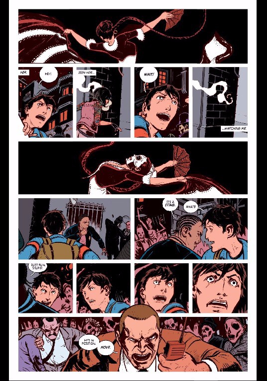 deadly-class-1-dia-de-los-muertos-sf-full-page.jpg