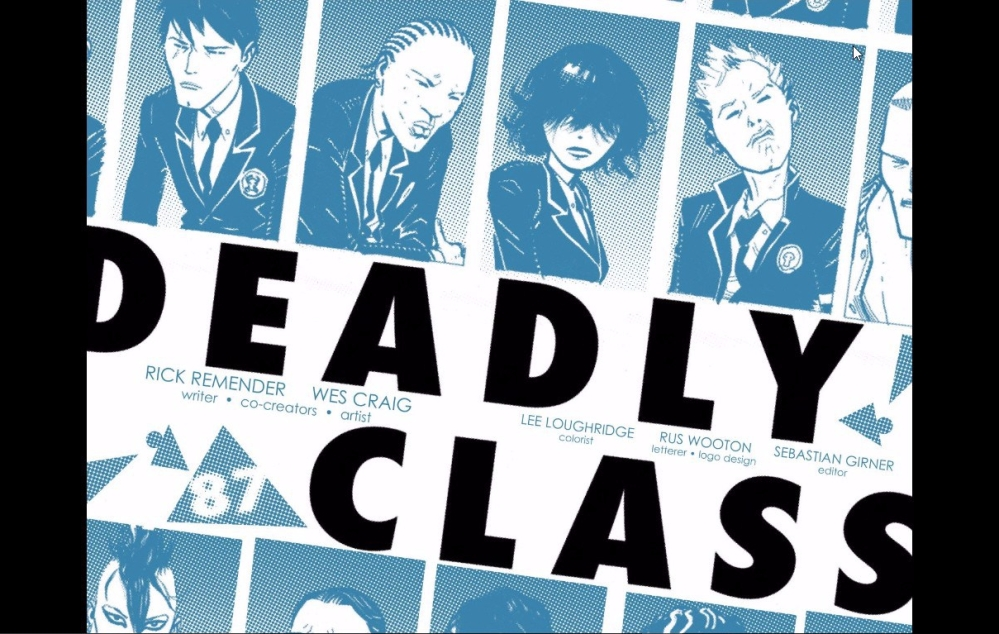 deadly-class-1-splash-page1.jpg